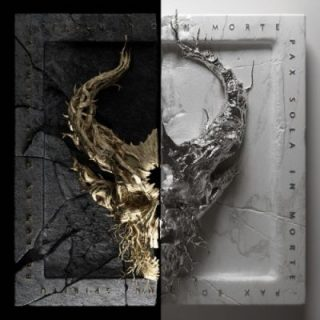 Demon Hunter - War / Peace (2019) 320 kbps