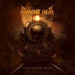 Diamond Head – The Coffin Train (2019) 320 kbps