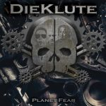 Die Klute - Planet Fear (2019) 320 kbps