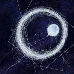 Dirge – Lost Empyrean (2018) 320 kbps