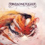 Dreadnought - Emergence (2019) 320 kbps