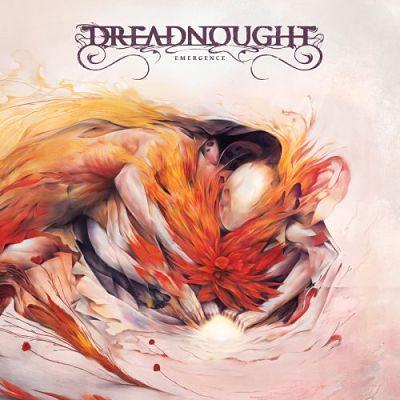 Dreadnought - Emergence (2019) 320 kbps