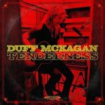 Duff McKagan (Guns N' Roses) – Tenderness (2019) 320 kbps