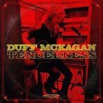 Duff McKagan (Guns N' Roses) – Tenderness (2019) 320 kbps