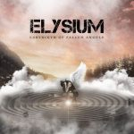 Elysium - Labyrinth of Fallen Angels (2019) 320 kbps