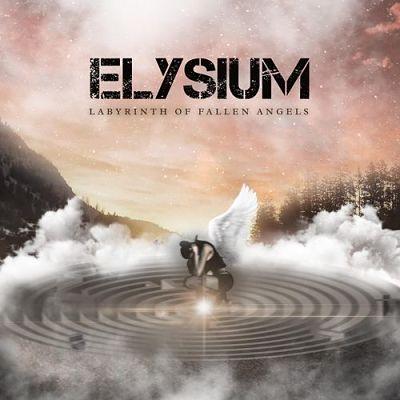 Elysium - Labyrinth of Fallen Angels (2019) 320 kbps