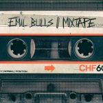 Emil Bulls - Mixtape (2019) 320 kbps