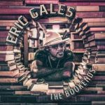 Eric Gales – The Bookends (2019) 320 kbps
