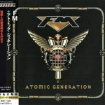 FM – Atomic Generation (Japanese Edition) (2018) 320 kbps