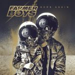 Farmer Boys - Born Again (2018) 320 kbps