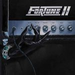 Fortune – II (Japanese Edition) (2019) 320 kbps