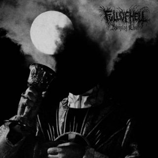 Full of Hell - Weeping Choir (2019) 320 kbps