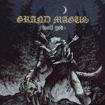 Grand Magus – Wolf God (2019) 320 kbps