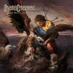 Hate Eternal – Upon Desolate Sands (2018) 320 kbps