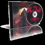 Holter - Vlad the Impaler (Japanese Edition) (2018) 320 kbps