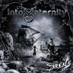 Into Eternity - The Sirens (2018) 320 kbps