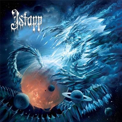 Istapp - The Insidious Star (2019) 320 kbps