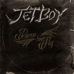 Jetboy – Born To Fly (Japanese Edition) (2019) 320 kbps