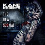 Kane Roberts – The New Normal (Japanese Edition) (2019) 320 kbps