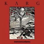 Karg – Dornenvögel (2018) 320 kbps