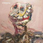 Khorada (Khôrada) – Salt (2018) 320 kbps