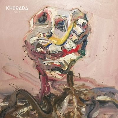 Khorada (Khôrada) - Salt (2018) 320 kbps