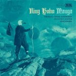 King Hobo – Mauga (2019) 320 kbps