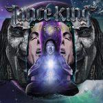 Lance King – ReProgram (2019) 320 kbps
