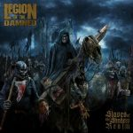 Legion of the Damned – Slaves of the Shadow Realm (2019) 320 kbps