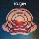Lo-Pan – Subtle (2019) 320 kbps