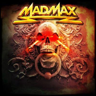 Mad Max - 35 (2018) 320 kbps