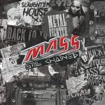Mass – Still Chained (2019) 320 kbps