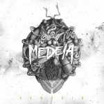 Medeia – Xenosis (2019) 320 kbps