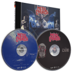 Metal Church – Damned If You Do (Japanese Ltd. Ed.) (2018) 320 kbps