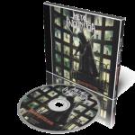 Metal Inquisitor – Panopticon (Ltd. Ed.) (2019) 320 kbps