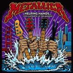 Metallica - Helping Hands... Live & Acoustic at The Masonic (2019) 320 kbps