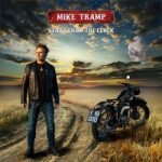 Mike Tramp – Stray From The Flock (2019) 320 kbps