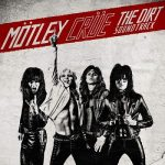 Motley Crue - The Dirt Soundtrack (2019) 320 kbps