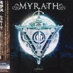 Myrath – Shehili (2019) 320 kbps