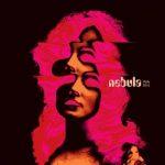 Nebula - Holy Shit (2019) 320 kbps