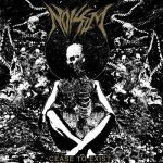 Noisem – Cease to Exist (2019) 320 kbps