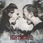 Northward – Northward (2018) 320 kbps