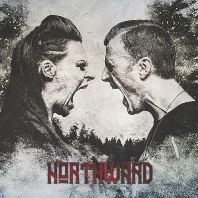 Northward - Northward (2018) 320 kbps