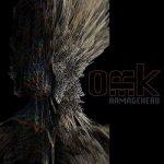 O.R.k. - Ramagehead (2019) 320 kbps
