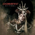 OOMPH! – Ritual (Limited Edition Digipack) (2019) 320 kbps