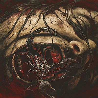 Oh, Sleeper - Bloodied / Unbowed (2019) 320 kbps