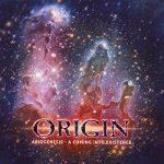Origin - Abiogenesis - A Coming into Existence (2019) 320 kbps