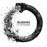 Palisades – Erase the Pain (2018) 320 kbps