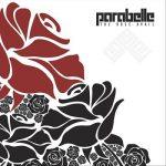 Parabelle - The Rose Avail (2019) 320 kbps
