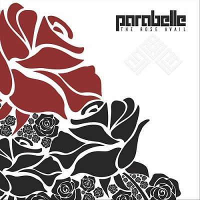 Parabelle - The Rose Avail (2019) 320 kbps